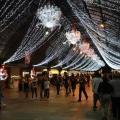 Boze Narodzenie Gramado - Brazylia