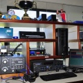 moje stanowisko radiowe